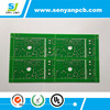 customized electronic printed circuit board design from shenzhen china manufacturer