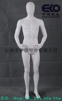 eco-friendly clothes display doll adult sex model plastic dress up doll