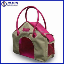 soft dog cage Carrier bag Fashion Convenient Pet Carrier