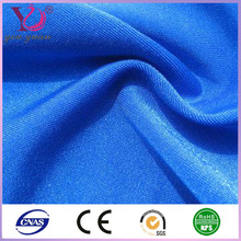 We can help you of swimwear fabric
