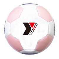 fashion brand children size soccer custom football futebol OEM factory cheap price