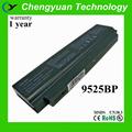 batterie pour medion akoya e5218 30012072 md97202 md97218 9525bp for msn