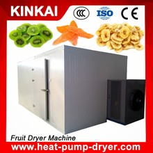 New Products Fruit Vegetable Dryer Dehydrator