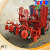 2015 new conditions sugarcane planter/seed planter for tractor/sugarcane small tractor planter 2CZ-2