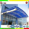 /product-gs/high-quality-sun-shelter-roof-polycarbonate-sheet-chinese-supplier-60329525769.html
