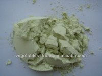 halal wasabi products for seafood