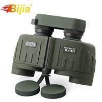 BIJIA 8x30 High-Power Military Marine Binoculars