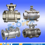 Super quality cheap extend stem ball valve