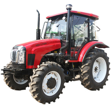 Chinese tractor supply/international tractor supply