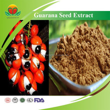 High Quality Guarana Seed Extract