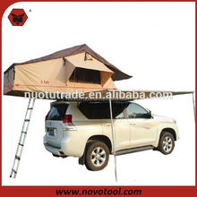 roof top tents for vehicle camping