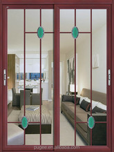 bedroom sliding door philippines price and grill design