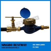 Hot Sale Water Meter Check Valve