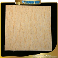 Best price Rectangle Anti corrosion plastic shower wall panels