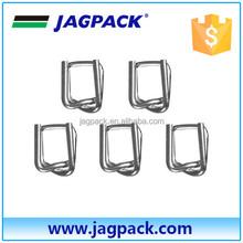 Good quality brass buckles for Pallet Bundling