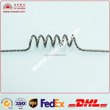 0.8mm best price tungsten pure wire