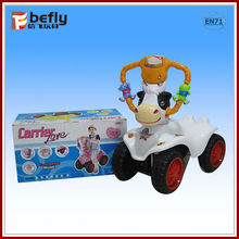 Baby car toy vehicle for sale