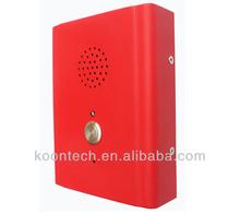 8 port fxo fxs card asterisk elastix voip ip pbx KNZD-13