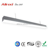 600mm 22w led line lamp