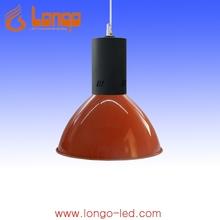 Q&C lighting hot selling 50W LED fresh light for supermaket and fresh area lighting