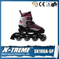 roller skate parts rental quad skates