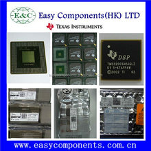 ic and transistor LM2575 chips