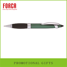 Office Stationary Wholesale Stylus Pen For Promotion , Stylus Pen, Capacitive Stylus Pen