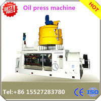 Widely used 60TPD mini screw rapeseed oil milling expeller extra virgin rapeseed oil machinery rapeseed biodiesel manufacturing