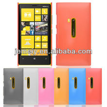 For Nokia 928 PC case symbian mobile phone case