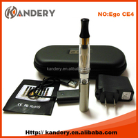 Made in china ecg ego t ego t ce4 starter kit wick for ego t vaporizer