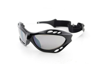 New model motercycle sport eyewear