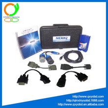 factory promotion price new arrival car battery tester