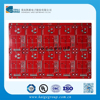 /product-gs/red-components-double-sided-lighting-electronics-circuit-boards-60311694896.html