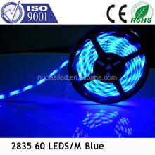2835 LED strip light IP20 for internal channel letter/decorating