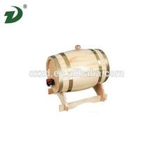 High quality wooden barrel for sale\wooden beer barrel\wooden whiskey barrel