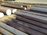 good china supplier for stock material of 1Cr17Ni2(431) stainless steel bar