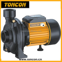 China wholesale belt driven centrifugal water pump