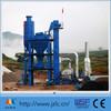 Asphalt Mixing Station LB1000 to LB4000