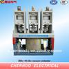/p-detail/contactor-de-vac%C3%ADo-para-banco-de-condensadores-de-motor-de-ca-del-transformador-300001284781.html