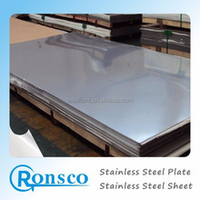 347h stainless steel plate ; ASTM 347h YC stainless steel plate/coil