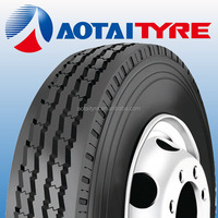 radial truck tyre 295/80 r22.5