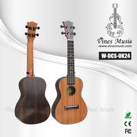 Wholesale Folk Musical Instruments Ukulele Factory