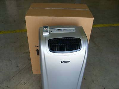 Air conditioner unit everstar portable air conditioner unit photos of everstar portable air conditioner unit fandeluxe Image collections