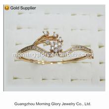 indian gold kada designs rajasthani jewellery natural born killers snake ring