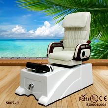 manicure & pedicure nail salon spa massage chair ( KM-S007-9)