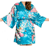 Provide oem service personalized kids bathrobes