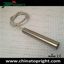 Factory Sell Diameter 5MM Electric Cartridge Heater for 3D Printer