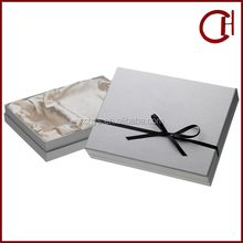 alibaba china new product best selling cheap 5x7 cardboard paper gift box