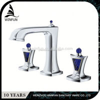 100% factory directly water bottle faucet