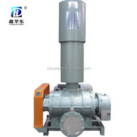 Reliable manufacturer of electric dust blower and air tools and helium balloon blower